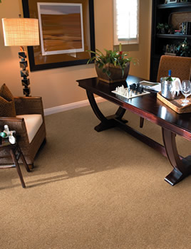 laminate-installation-virginia